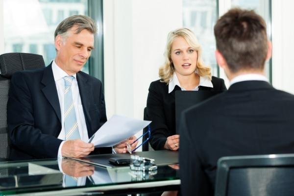 5. Møter man bør gjennomføre bilde