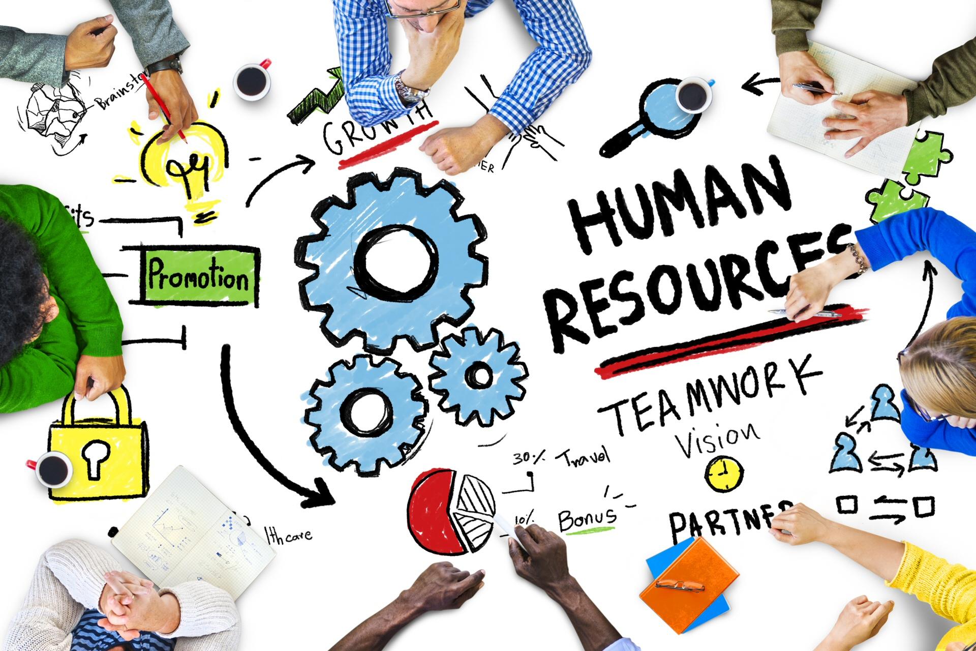 23 - Nyhetsbrev fra HR på Nett bilde
