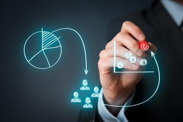 Informasjon om HR på Nett bilde